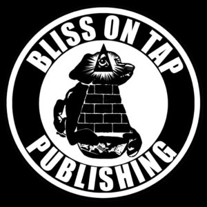 Bliss On Tap logo 3