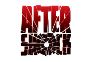 AfterShock logo