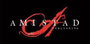 Amistad Publishing logo