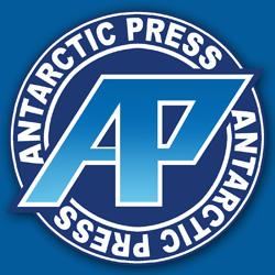 Antarctic Press logo - clean