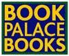 Book Palace Books logo