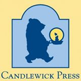 Candlewick Press logo