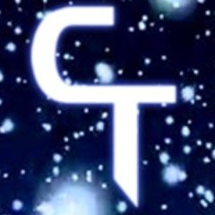 Cosmic Times logo