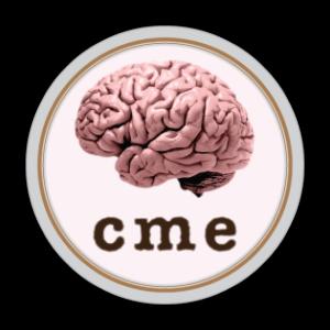 Creative Mind Energy logo