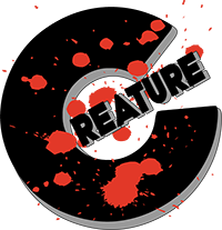 Creature Entertainment logo