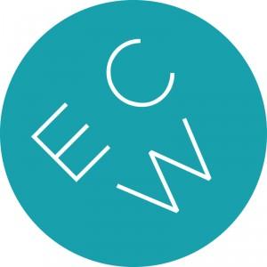 ECW Press logo
