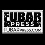 FUBAR Press logo