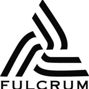 Fulcrum Publishing logo