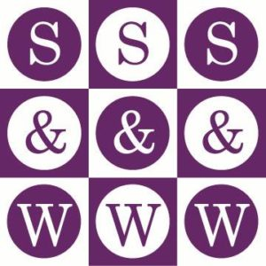 Schwartz & Wade logo