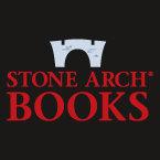 Stone Arch Books logo