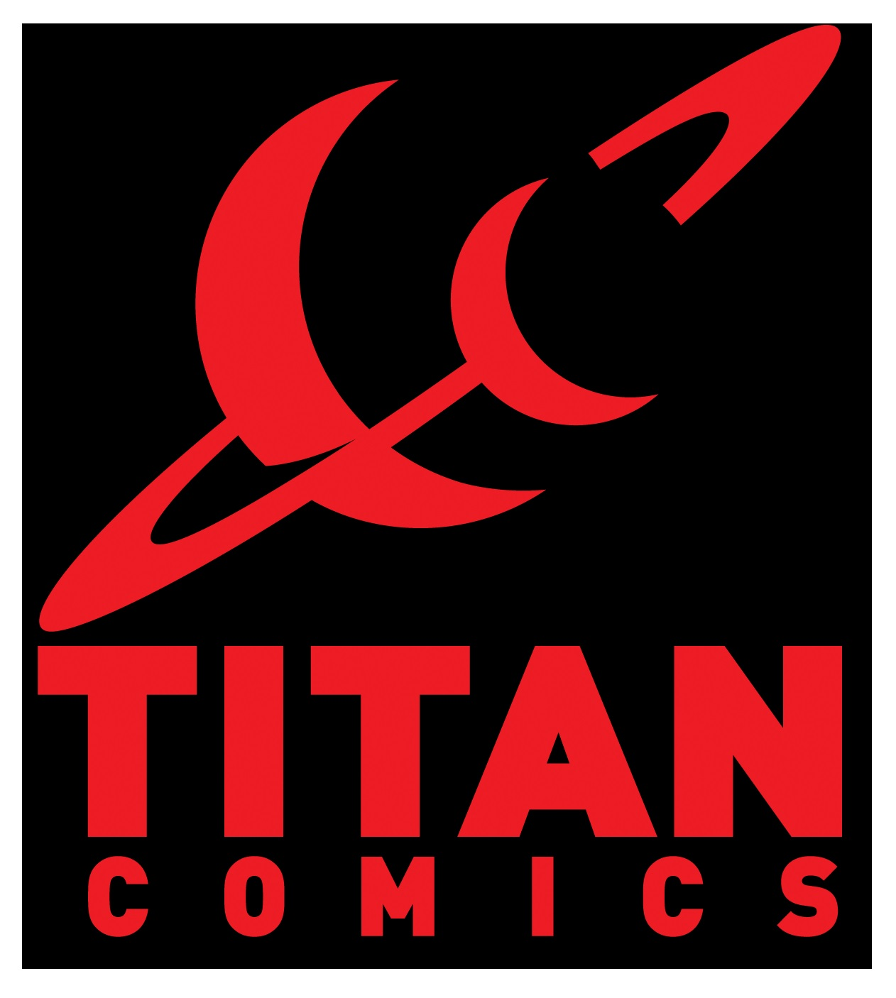 Current Comic Book Publishers From Z A Entry 7 Comix