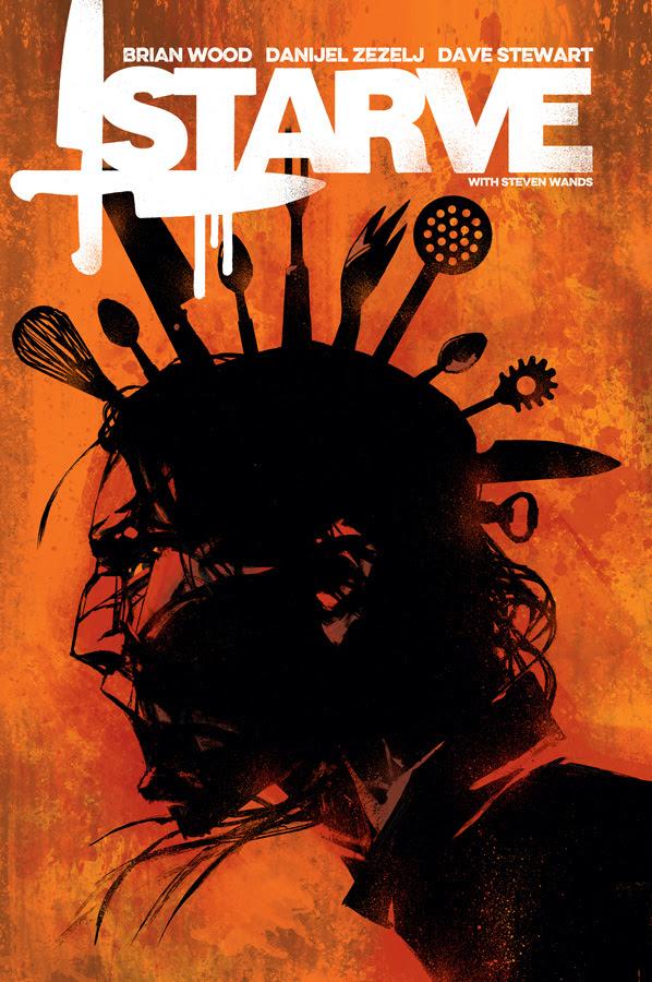Starve-Image Comics-00