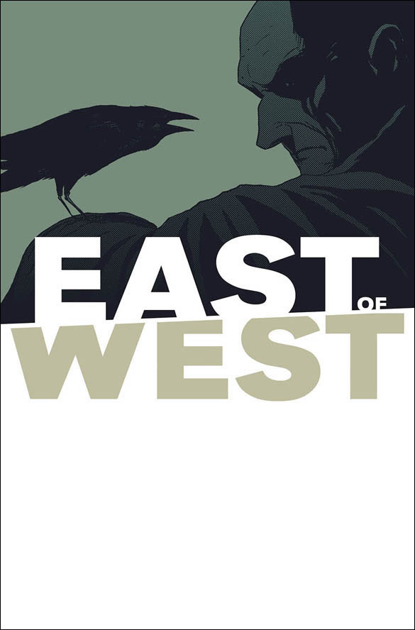East-West-01