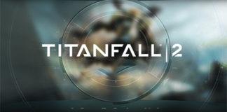 Yuma System | Titanfall Wiki | FANDOM powered by Wikia