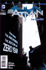 batman-annual-2