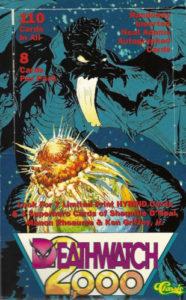 deathwatch-2000-card-series