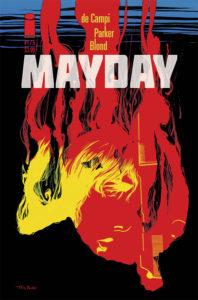 mayday-1-00