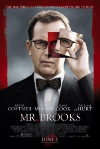 mr-brooks