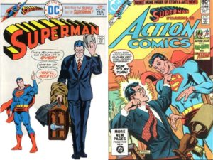 superman-296-and-action-comics-524