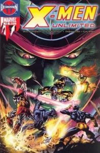 x-men-unlimited-2nd-series-13
